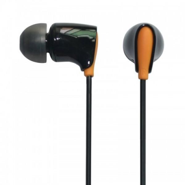 CHENNAI SUPER KINGS EAR BUD